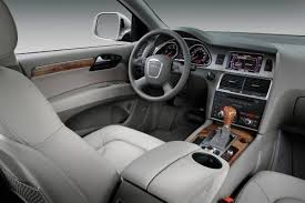 audi a7 suv used 2008 audi q7 suv pricing for sale edmunds
