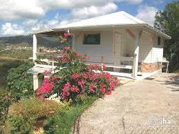 chalet a louer 4 chambres location antilles caraïbes dans un chalet pour vos vacances