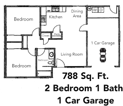 2 bedroom apartments tyner ranch apartments