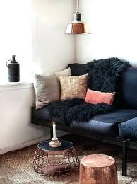 copper room decor copper living room grey and copper living room ideas ironweb club