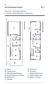 a family u0027s cramped bungalow is replaced with an accessible and