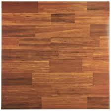 merola tile dallas caramelo 17 3 4 in x 17 3 4 in ceramic floor