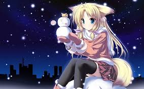 kawaii anime manga photo shared by bill9 fans share images