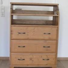 Change Table For Sale Find More Ikea Diktad Dresser W Shelves Or Fold Change Table