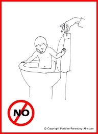funny parenting tips u0026 mom humor hilarious drawings gallery