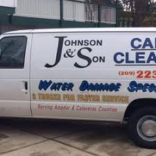 johnson and carpet cleaning carpet cleaning jackson ca