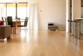 nc floors carolina s floor coverings