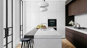 Best Kitchen Interiors Best Kitchens From The Australian Interior Design Awards