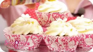 hochzeitstorte cupcakes cupcake hochzeitstorte sweet easy enie backt sixx