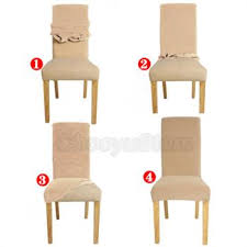 Dining Room Chair Covers Uk Buy Harlow Dining Chairs Set Of - Short dining room chair covers