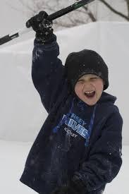 60 best backyard ice rinks images on pinterest backyard ice rink