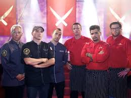 58 best food network images on iron chef food network