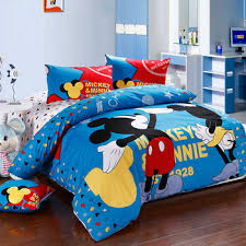 Funny Duvet Sets Bedroom Cool Duvet Covers King Eurofestco With Regard To Stylish