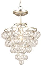Ball Light Fixture by 108 Best Currey U0026 Company Collection Images On Pinterest