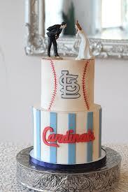 Grooms Cake Groom U0027s Cakes Charity Fent Cake Design