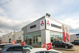 401 dixie automall used dealership in mississauga on l4w 4n3