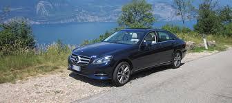 noleggio auto verona porta nuova bluetravel ncc auto a noleggio con autista privato