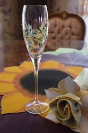 mer enn 25 bra ideer om crystal champagne på pinterest