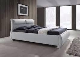 White Platform Bed Frame King Size Platform Bed Frames White Building King Size Platform