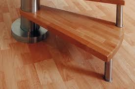 buche treppe buchenholz treppe mit holz riegelverleimt oder stabverleimt