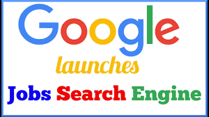 launches search engine in u s search near me