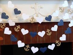 nautical wedding party best 25 nautical wedding ideas on pinterest nautical wedding