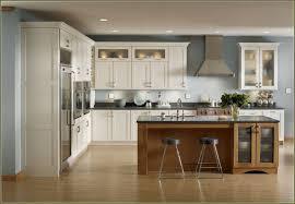 Hardware Kitchen Cabinets Kitchen Home Hardware Kitchen Cabinets Industrial Looking
