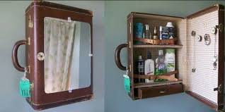 Bathroom Medicine Cabinet Ideas Attractive Bathroom Medicine Cabinets Ideas Bathroom 1000 Ideas