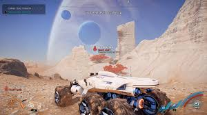 nomad mass effect mass effect andromeda screenshots for xbox one mobygames