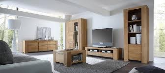 wohnzimmermöbel massivum - Wohnzimmer M Bel