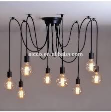 Multi Pendant Light Remarkable Pendant Lights Multi Pendant Lighting Small