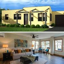 custom made homes custom shipping container homes container house custom home design