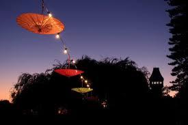Hire Outdoor Lighting - asian style outdoor lighting 49174 astonbkk com