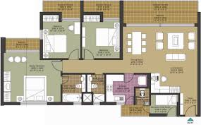 build your floor plan 17 harmonious floor plan building home design ideas