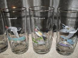 Unique Barware Glassware Luxury Ned Smith Glassware Ned Smith Glassware