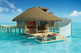 a dream house my dream house lexis noosa blog