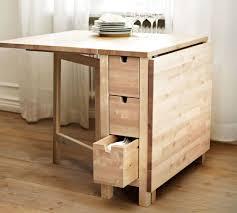 Ikea Drop Leaf Table Diy Drop Leaf Table Ikea U2014 Home Design Ideas