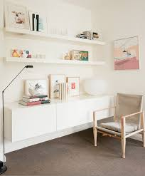 share design u0027s shareen joel on buying what you love for your home