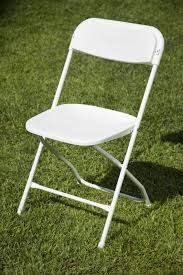 Samsonite Lawn Furniture white chair rental in fort wayne affordable chair rental for all