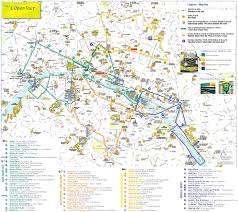 Map Of Paris Metro Central Paris Metro Map About France Com Adorable Of Tourist And