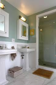 Wainscoting Over Tile Wainscoting Small Bathroom New Decoration Home Depot Bathroom
