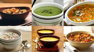1 week diabetic soup recipes ideas youtube
