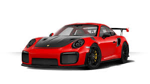 porsche 911 configurator waste your free with porsche s 911 gt2 rs configurator