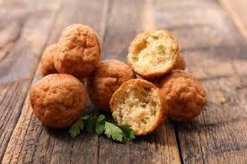 de cuisine antillaise cuisine antillaise définition et recettes de cuisine antillaise