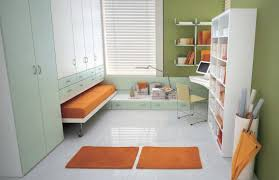 space saving ideas for small bedrooms indelink