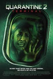 halloween horror nights 2011 179 best underrated flicks images on pinterest scary movies