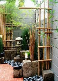 backyard buddhist altar ideas google search backyard gardening