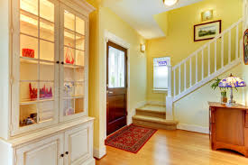 painting inside house choosing the perfect color for your barrington interior painting