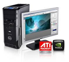 dell pc bureau dell xps 420 desktop pc product details dell