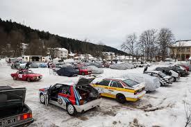 lexus is 300h neige neige et glace 2017 cap au nord au cœur du doubs automotiv press